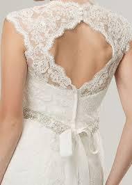 berketex wedding dresses kyla wedding dress by rosetta nicolini berketex