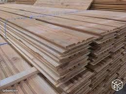 bardage bois chambre déco bardage bois pas cher 29 18020932 rideau exceptionnel