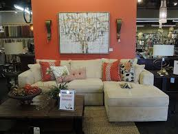Home Interiors Warehouse 10 Best Professionally Designed Norwalk Hand Crafted Images On