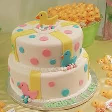 kianne u0027s kupcakes cupcakes college park ga phone number yelp