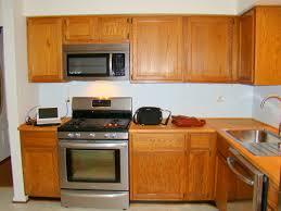 Facelift Kitchen Cabinets by Reston Remodelista Eryn U0027s Kitchen Facelift Sixteen Fourteen
