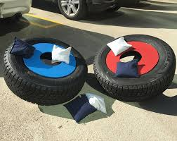 How To Use Old Tires For Decorating 25 Unique Reuse Old Tires Ideas On Pinterest Diy Crafts Best