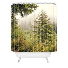 Shower Curtains With Trees I Can T See The Forest For The Shower Curtain Trees Or Something
