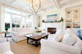 can lights in living room bright living room lighting ideas