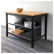 drop leaf kitchen island cart outofhome fair black breathingdeeply