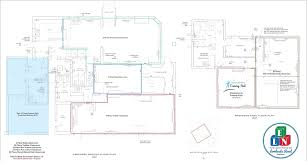 Toddler Floor Plan by Runcorn Nursery