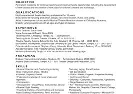 Resume Team Player Wording Wording Team Player