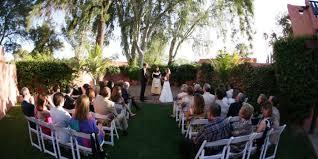 Wedding Venues In Tucson Az Tucson Wedding Venues Finding Wedding Ideas