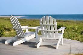 Adarondak Chair Adirondack Chair Pictures Images And Stock Photos Istock