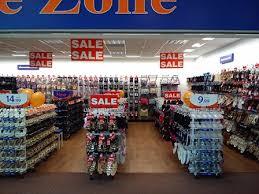 womens boots in asda shoe shops bradford asda shoe zone store
