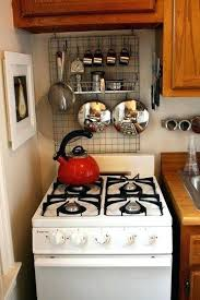Small Cooktops Electric Small Apartment Stove U2013 April Piluso Me