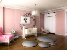 d oration de chambre b idee chambre bebe peinture avec chambre idee deco chambre fille