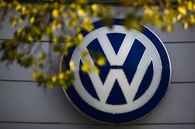 volkswagen vw engineer from california pleads guilty to conspiracy in