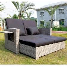Outdoor Sofa Bed Por Rattan Sofa Beds Lots From TheSofa - Outdoor sofa beds