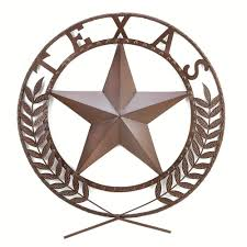 Texas Flag Decor Amazon Com Gifts U0026 Decor Texas Lone Star State Hanging Western
