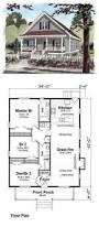Small Houseplans Best 25 Small Farmhouse Plans Ideas On Pinterest Small Home
