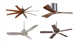 Outdoor Ceiling Fans Without Lights Keep The Breezes Flowing With Outdoor Ceiling Fans Home Throughout