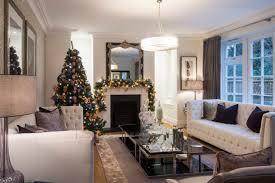 design home interiors uk show homes interior design