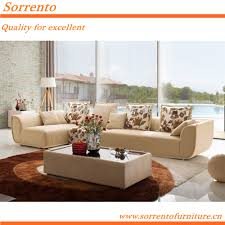 Low Back Leather Sofa Low Back Sofa Low Back Sofa Suppliers And Manufacturers At