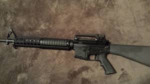 Buying A 20 Inch Ar Coming Up Colt Or Fnh Ar15 Com