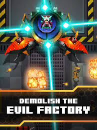 evil operator apk evil factory android apps on play