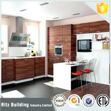 how to clean wood veneer kitchen cabinets wood veneer for kitchen cabinets kgmcharters com