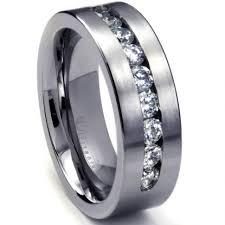 mens wedding bands titanium wedding rings black wedding rings meaning mens gold wedding