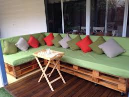 Outdoor Wood Sofa Plans Diy Pallet Wood Couch Plans Recycled Things