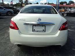 white nissan maxima 2014 nissan maxima 3 5 s affinity automotiveaffinity automotive