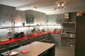 beton ciré pour cuisine cr dence de cuisine b ton cir c macredence com beton cire pour
