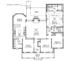 country style house plan 3 beds 2 00 baths 1850 sq ft plan 37 156 country style house plan 3 beds 2 00 baths 1850 sq ft plan 37