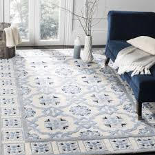 How To Clean An Area Rug The Best Tips On How To Clean A Wool Rug Overstock Com