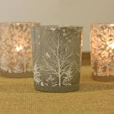 tree light sets lights decoration