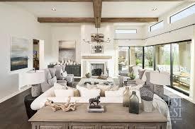 model homes interiors popular ideas model home interiors stylish plain interior design