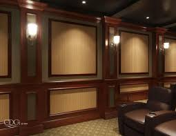 Best Home Cinema Images On Pinterest Cinema Media Rooms And - Home theater lighting design