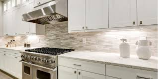 Kitchen Cabinet Estimates Tips That U0027ll Help You Reduce Kitchen Cabinet Costs