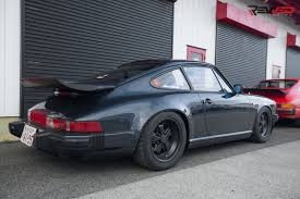 spotlight jdm crosspoint 25 u0026 rwb