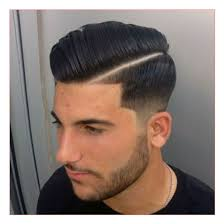 little boy comb over hairstyle mens hairstyle short together with little boy hairstyles 43 all