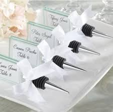 wedding favors wholesale party wedding favors wholesale wedding favors ericdress