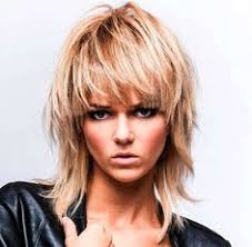 gypsy shags on long hair 2013 shaggy hairstyles gypsy shag haircuts with bangs for oval faces