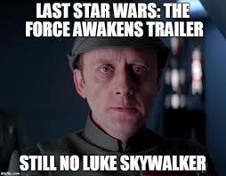 Luke Meme - luke skywalker meme 28 images luke skywalker meme 28 images luke