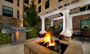 One Bedroom Apartments In Columbus Ga Extended Stay Hotel In Columbus Ga Homewood Suites