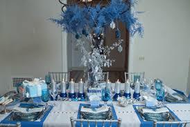 hanukkah party decorations chanukah party supplies hanukkah diy decorations party essentials