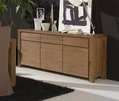 stunning living room sideboard photos rugoingmyway us