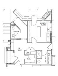 mudroom floor plans laundry room floor plan bath laundry room floor plans laundry room