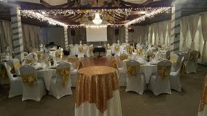 rochester wedding venues rochester ny wedding venues the finger lakes hotel
