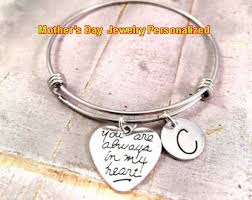 mothers day jewelry personalized s day jewelry s day 2017 celebrations in usa