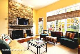Furniture Arrangement Ideas For Small Living Rooms Decor How To Arrange Sectional Sofa In Living Room Perfect How