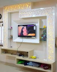 home design shows on netflix best interior design tv shows