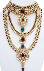 wedding jewellery for rent 18 best bridal jewelry on rent images on bridal